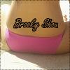 Brooky-Shou