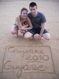 Photo de notre-voyage-en-guyane