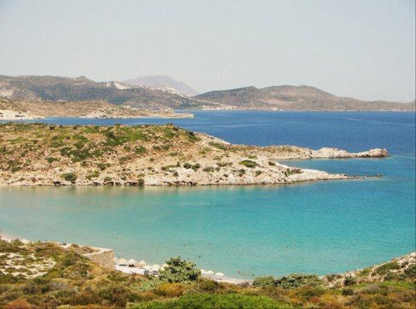 GRECE ! Cyclades :)