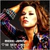 Mickie-James4
