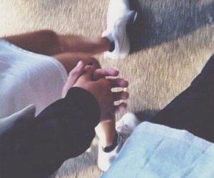 Mon monde ne serait plus mien sans toi.