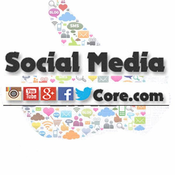 Targeted Social Media Traffic with 100% GUARANTEED