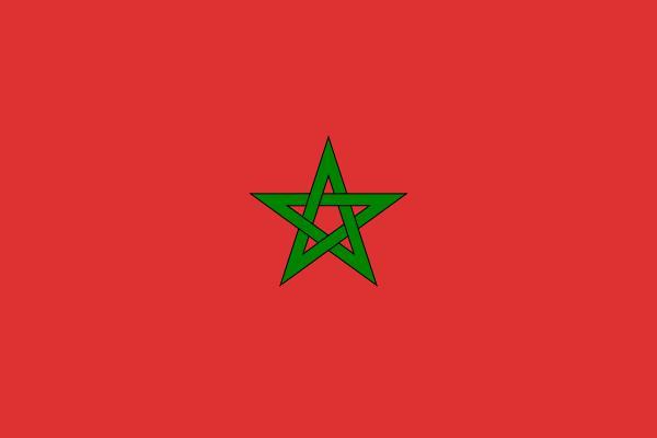 tous les marocains