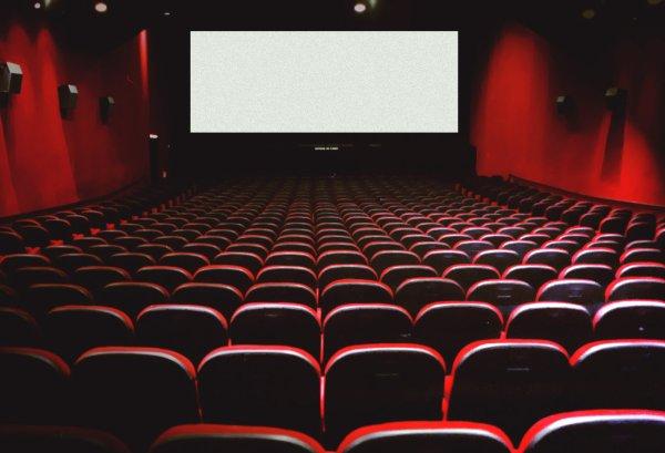 Cinéma 2016