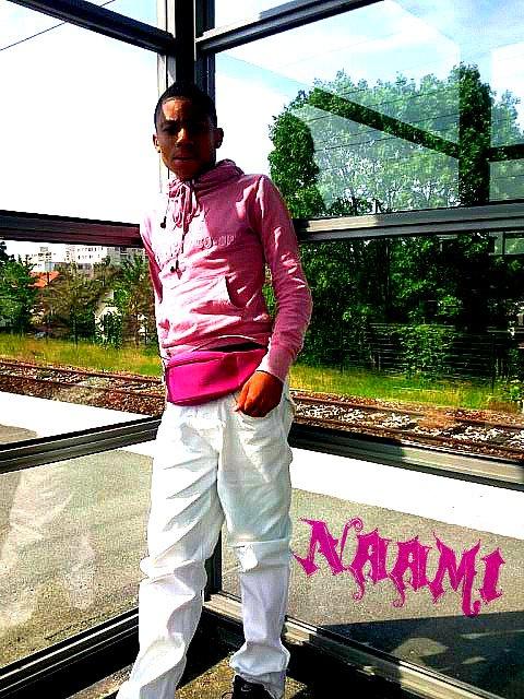 """+ """" Namii9.3 """" +"""