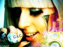 Photo de xXLaDy-GagA-xX