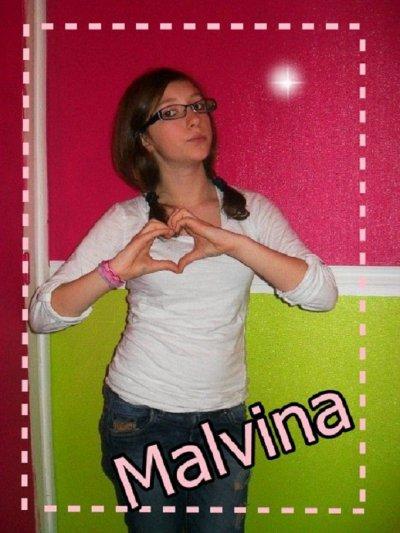 ~ MlL-Maalvina ~