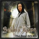 Photo de The-Best-SELMA