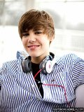 Photo de xJustin-Bieber-Lifex