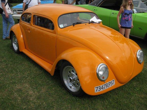expositions de voiture ancienne a hagondange - blog de militariadu57330