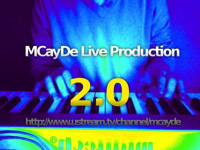 MCayDe