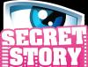 OnlyiSecret