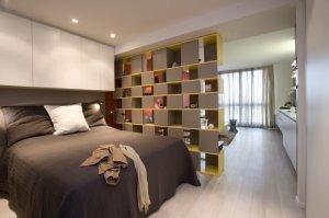 38710937f320 Interiérový dizajn · Interiérové štúdio a bytový dizajn