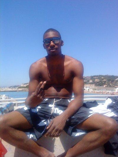 PCHIT playa