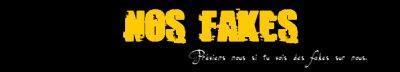 Les Fakes Des Kids.