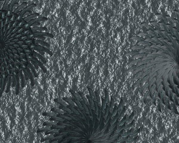 Abstrait 3