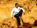 Photo de adil-primo