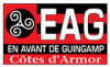 byby-ea-guingamp-29