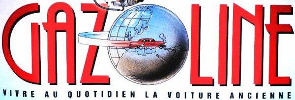 srt cormeilles * srt Dijon * vite procurez vous ce magazine avec un article de Hugues Chaussin (éditeur de Fabuleuses Simca 1000 Rallye) sur la Rallye2 kitée de Christian Chirat