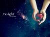 xx-twilight-human-fic-xx