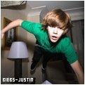 Photo de Biebs-Justin
