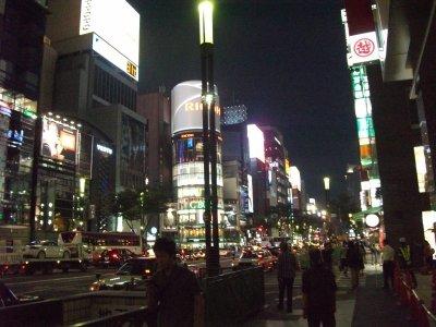 """En Japonais """"Bonjours"""" signifie """"KONNICHIWA"""" mais pour moi c'est le même chose ! Du moment qu'on se comprenne ! xD"""