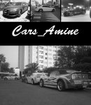 Photo de cars-Amine