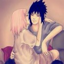Photo de Fic-De-SasuSaku