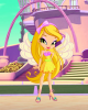 princesse-stella