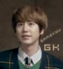 GameKyu