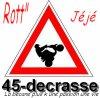 45-Decraasse