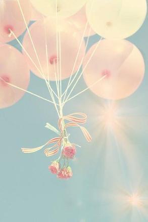 ~Ne laisse personne devenir une priorité dans ta vie si tu n'est qu'une Option dans la sienne.