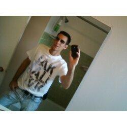 quelques photo de moi !!!
