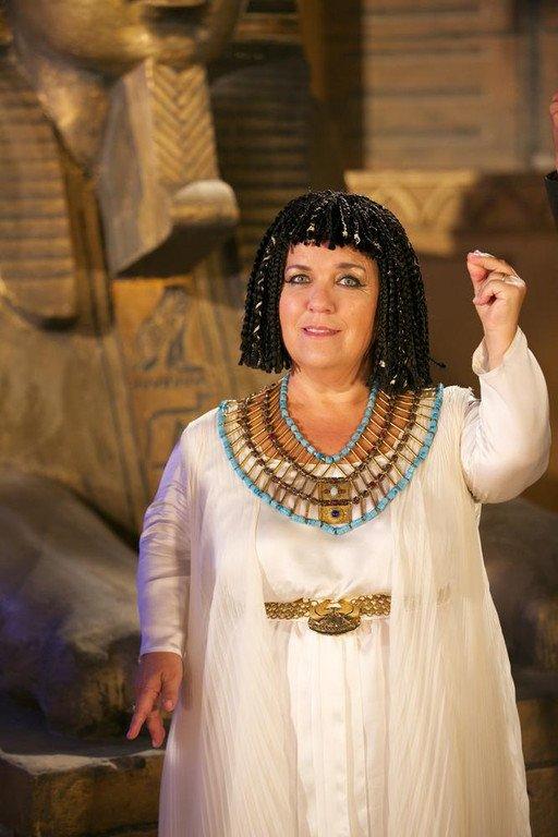 Un nouvel épisode inédit de Joséphine Ange gardien lundi 27 octobre à 20h55 sur TF1