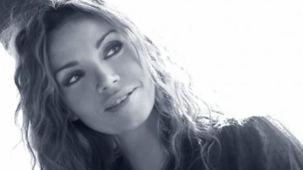Joséphine, ange gardien: Ingrid Chauvin en tournage avec Mimie Mathy !