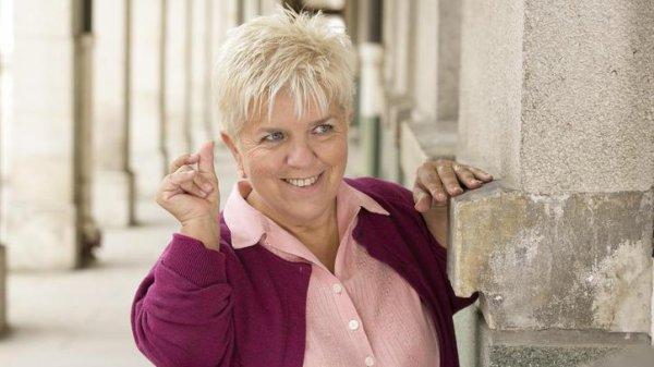 Joséphine Ange Gardien : Les 7 péchés capitaux de Mimie Mathy (Interview Partie 2)