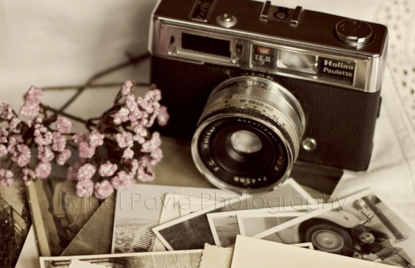 Photography<3