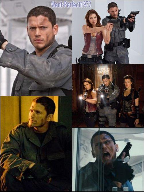 Resident Evil Ƌfterlife