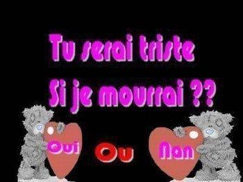 oui ou non !!!