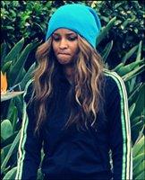 ♦Pretty-Ciara♦