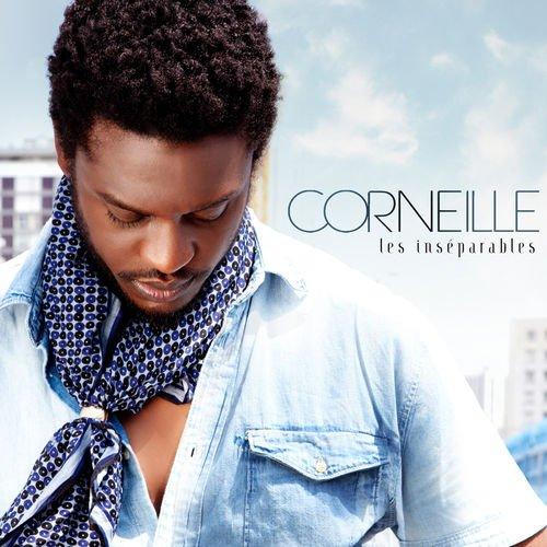 Corneille feat Soprano / Au bout de nos peines (2012)
