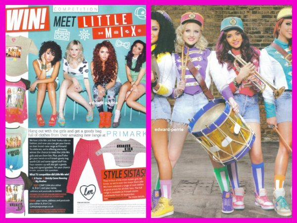 Top of the pops ( September)