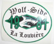 besonrieux en mode wolf-side come on la louviere adresse msn : generation-wolf@hotmail.com / R.A.A.L. -> F.C.L.L.