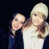 L'amitié ne s'écrit pas , l'amitié ne se lit pas , l'amitié elle se vit...