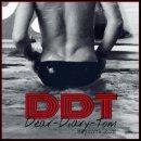 Photo de dear-diary-tom