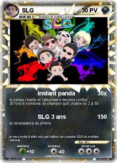 Je veux cette carte pokémon et se pokémon de suite!
