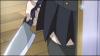La tristesse pousse au meurtre *^* (Makoto vs Sekai)