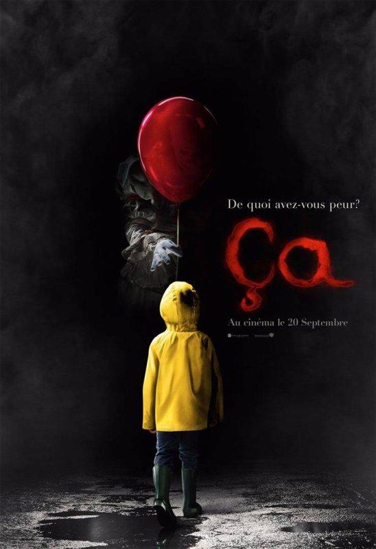 Films d'horreurs à voir pour Halloween ^w^