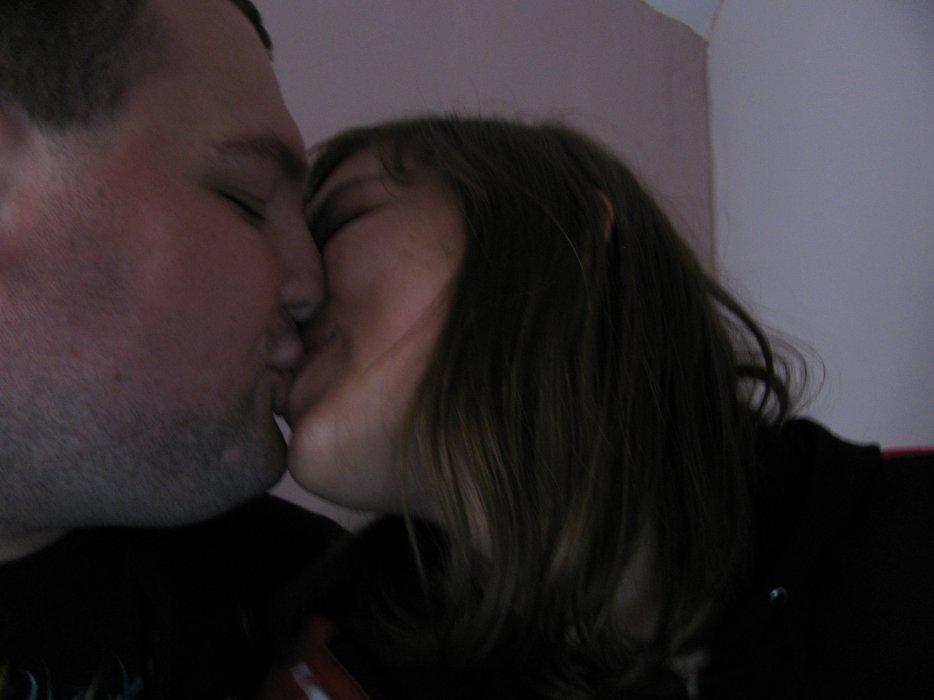 Blog de sebastien351