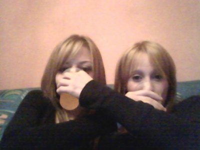 ♥   ♥   Ophelie  ♥  ♥